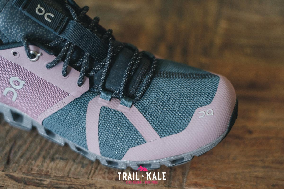 On Cloud Edge Moonlight review Trail Kale web wm 16