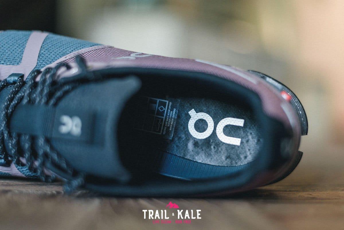 On Cloud Edge Moonlight review Trail Kale web wm 17