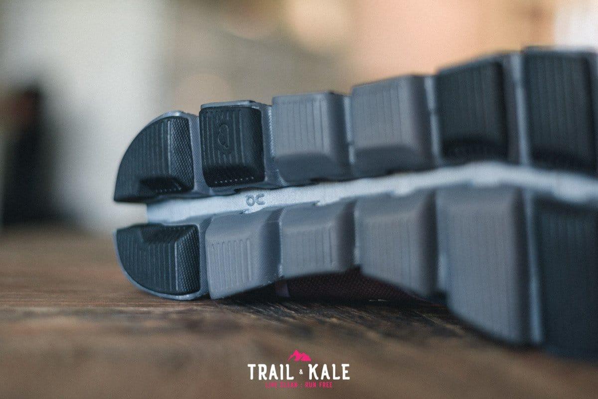 On Cloud Edge Moonlight review Trail Kale web wm 19
