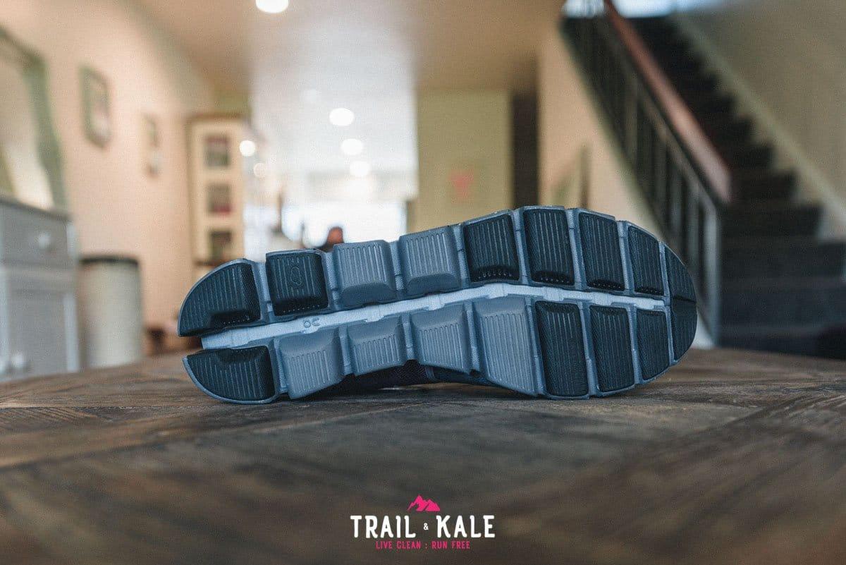 On Cloud Edge Moonlight review Trail Kale web wm 7