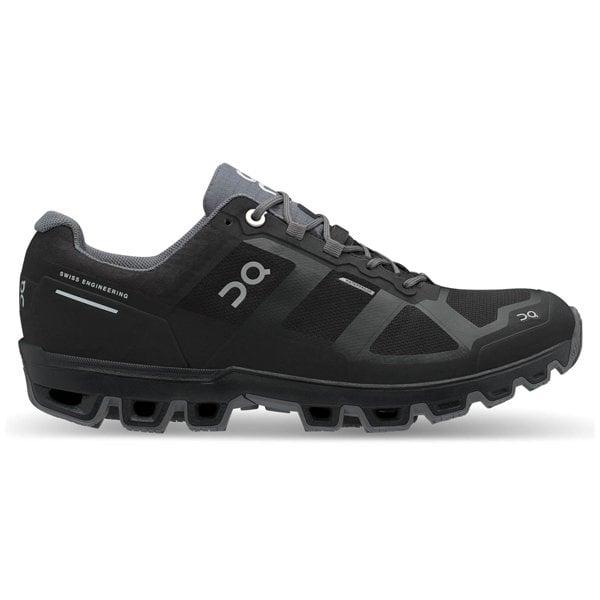 On Cloudventure Waterproof best on running shoes web