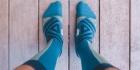 On Running Socks Review 2020