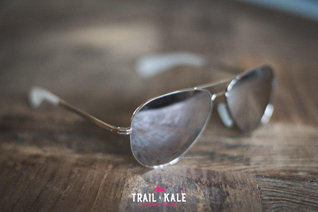 ROKA Phantom Ti review Trail Kale web wm 2