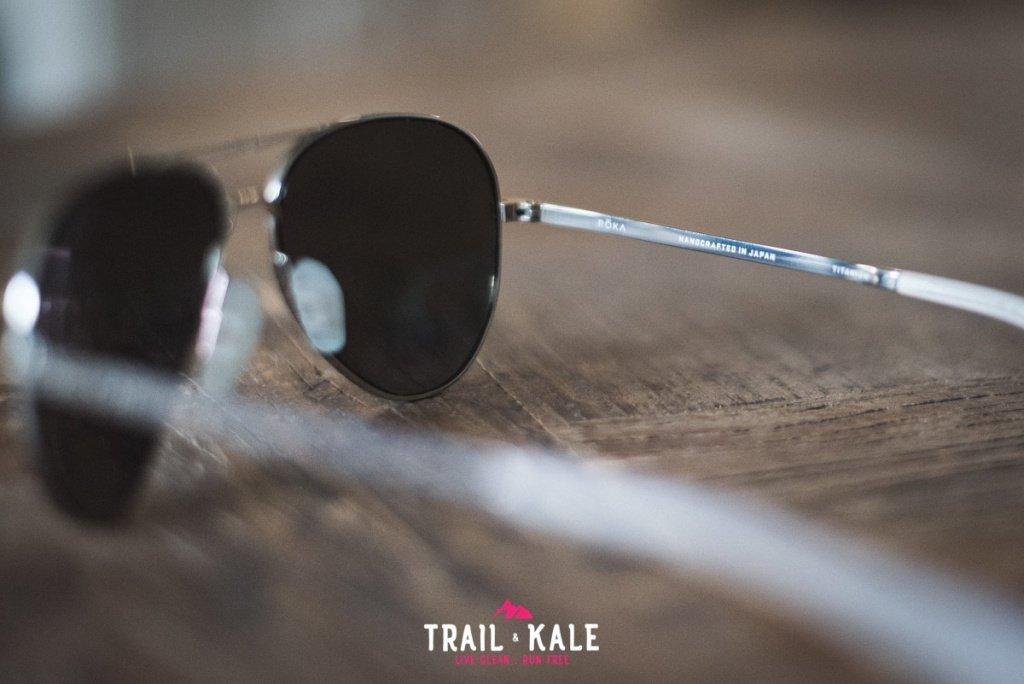 ROKA Phantom Ti review Trail Kale web wm 5