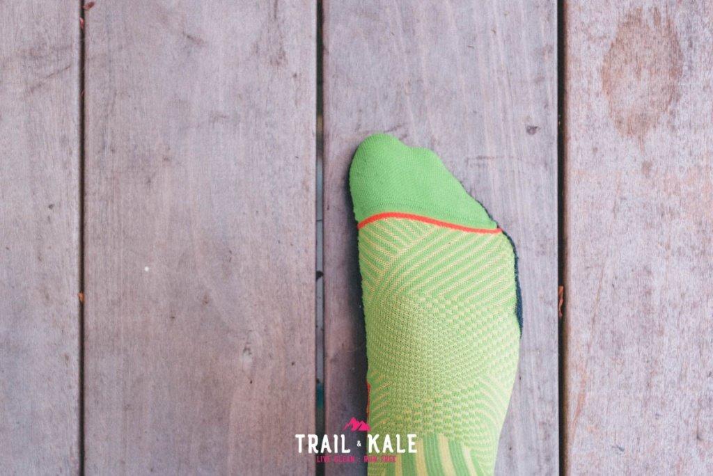 Rockay Accelerate review Trail Kale web wm 2