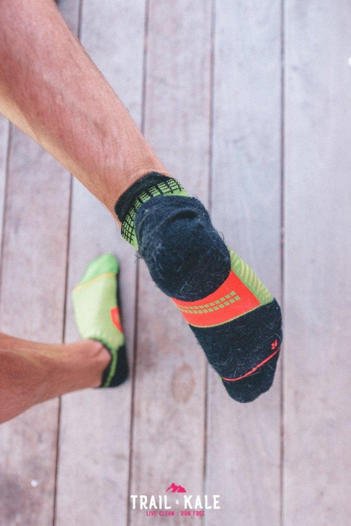Rockay Accelerate review Trail Kale web wm 3