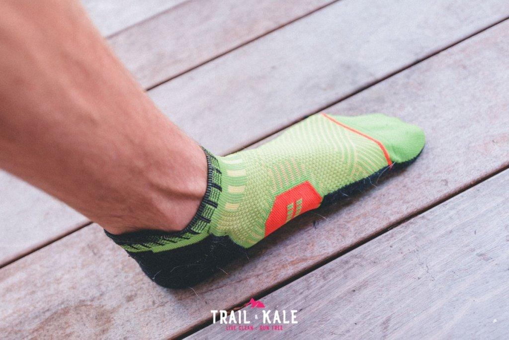 Rockay Accelerate review Trail Kale web wm 4