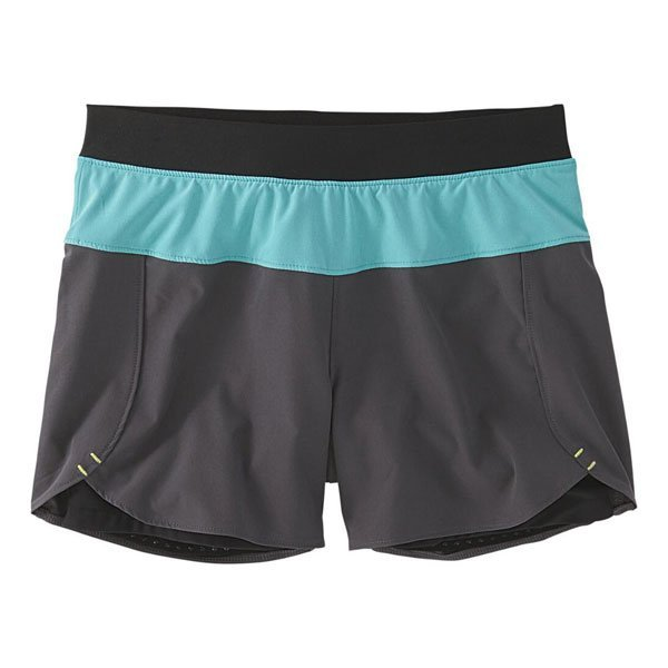 ad70090d5817a Title Nine Clothing Review: The Holy Grail of Women's Running Shorts