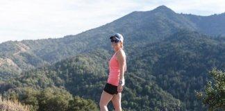Title Nine clothing review Trail Kale web 5