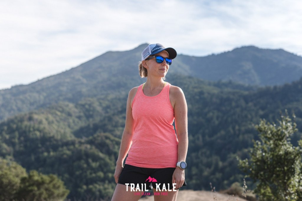 Title Nine clothing review Trail Kale web wm 11