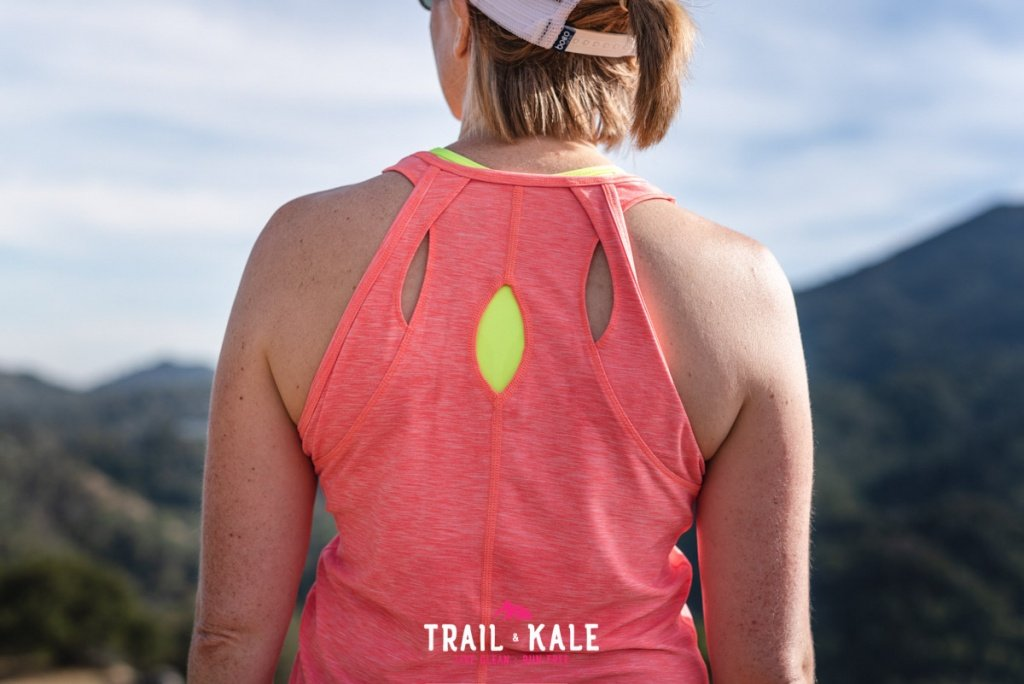 Title Nine clothing review Trail Kale web wm 14