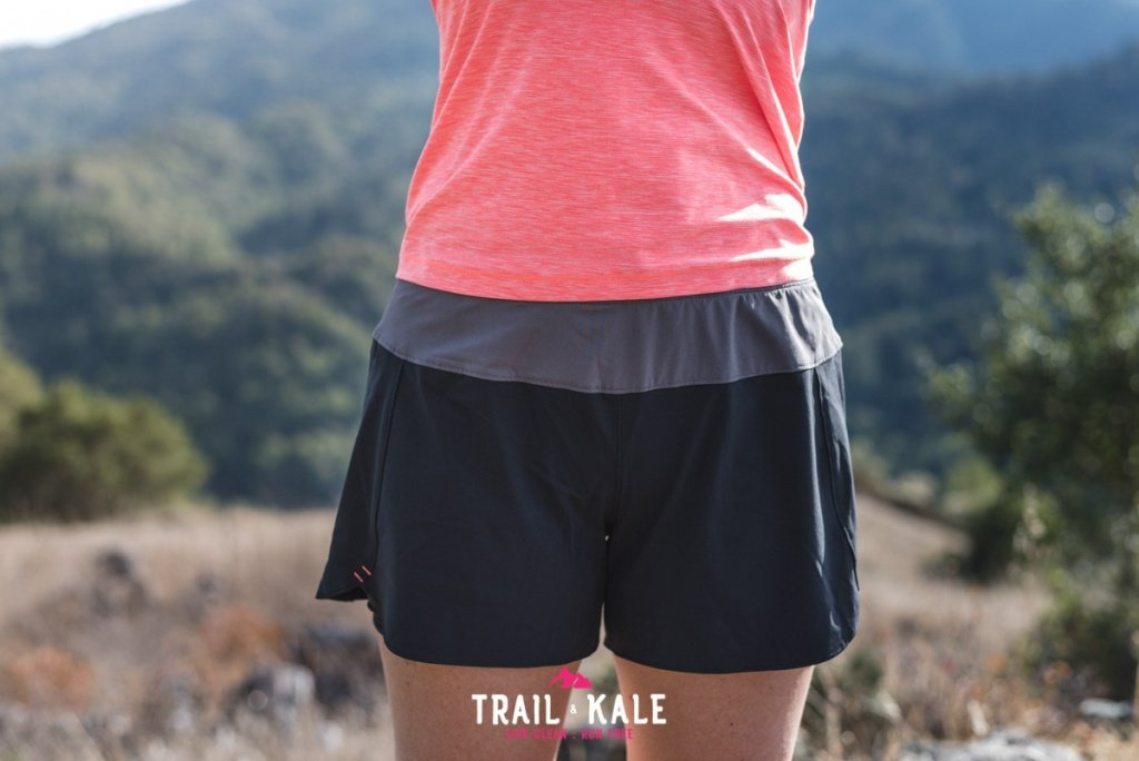 Title Nine clothing review Trail Kale web wm 15