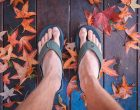 Wiivv Custom Fit Sandals Review - Everything You Need To Know!