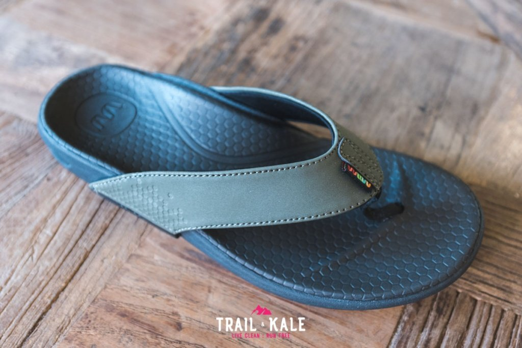 Wiivv Sandals Review Trail Kale web wm 2