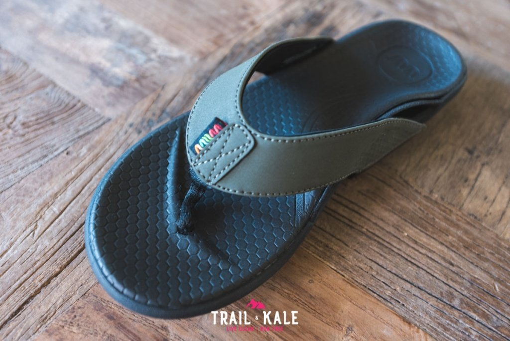 Wiivv Sandals Review Trail Kale web wm 3