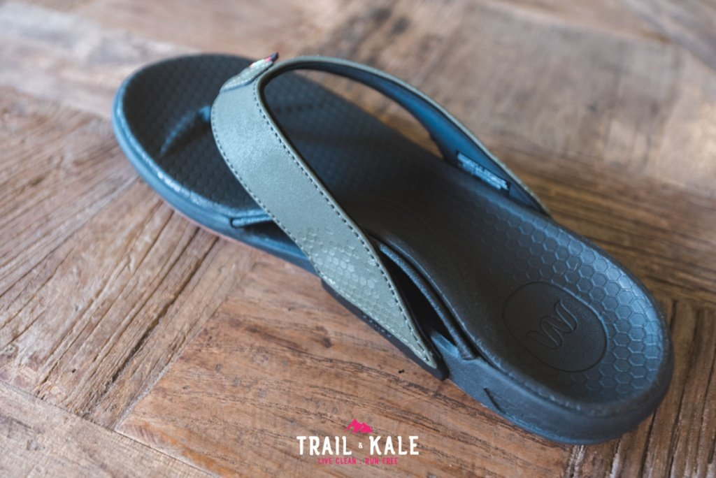 Wiivv Sandals Review Trail Kale web wm 4
