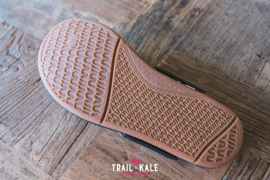 Wiivv Sandals Review Trail Kale web wm 6