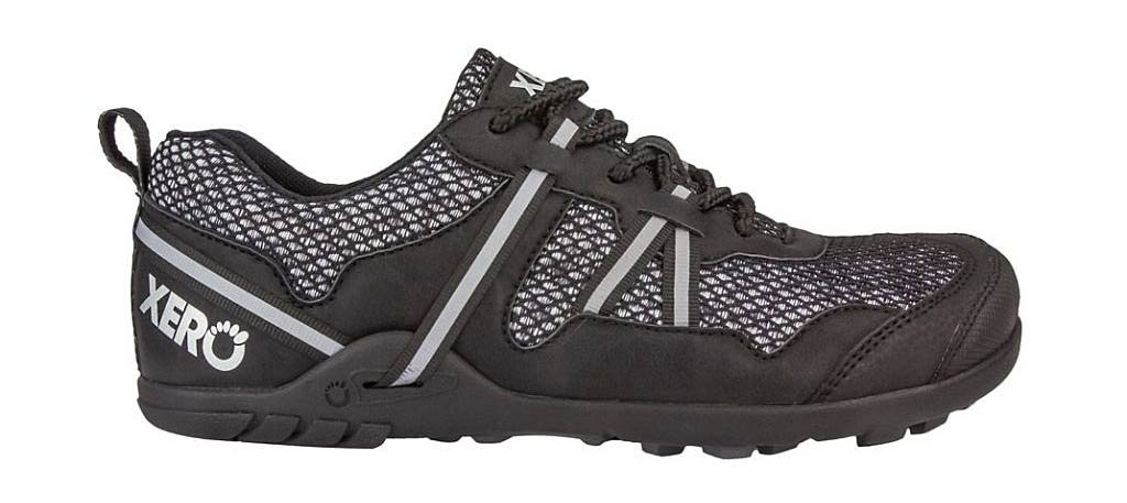 Xero Shoes Terraflex web wide