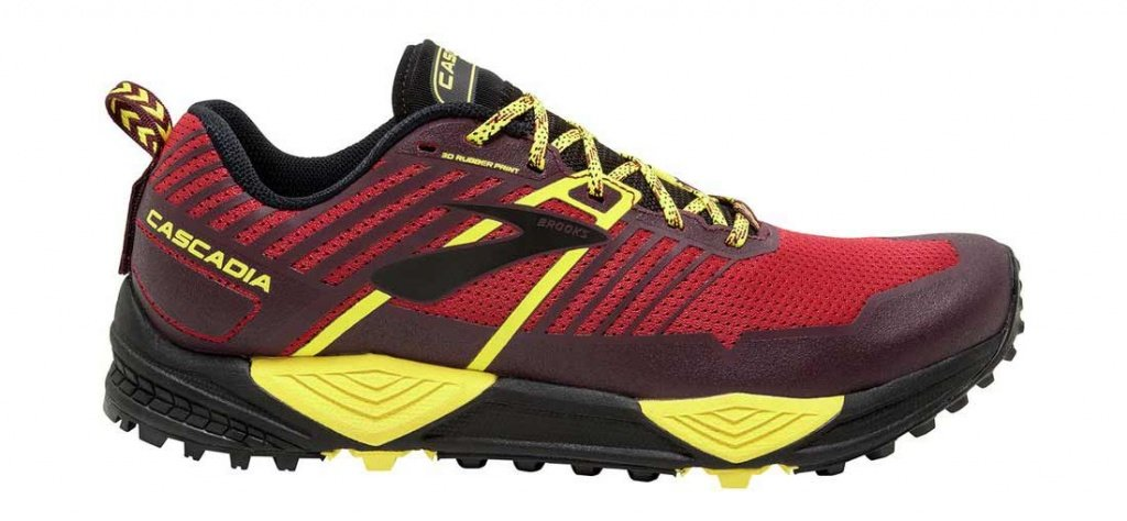 brooks cascadia 13 mens wide web 3