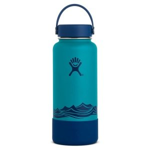 hydro flask escape 32 oz limited edition review