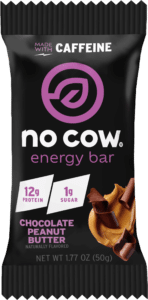 plant based diet for runners no cow choc peanut butter energy 450x300