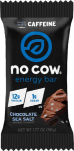 plant based diet for runners no cow choc sea salt energy 450x300