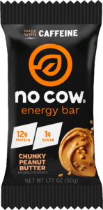 plant based diet for runners no cow chunky peanut butter energy 450x300