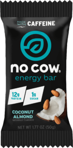 plant based diet for runners no cow coconut almond energy 450x300