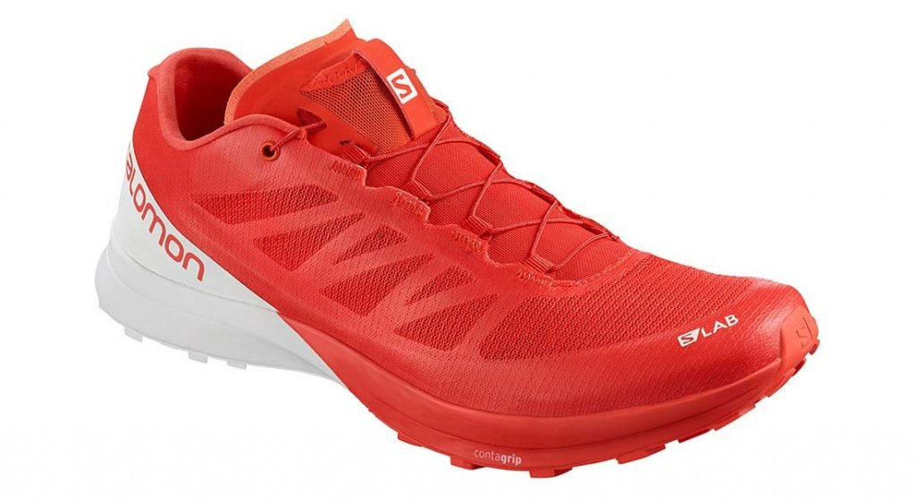 salomon s lab sense 7 web wide