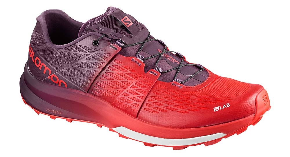 salomon s lab sense ultra 2 web wide