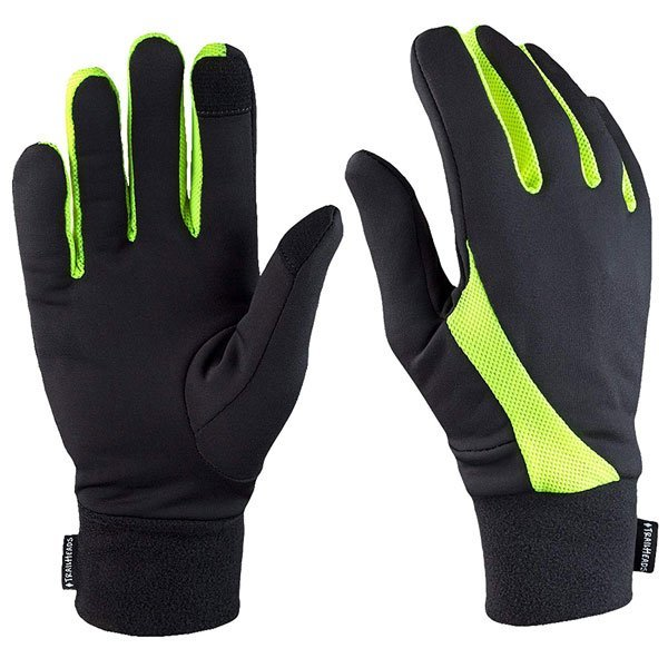 Best running gloves TrailHeads Running Gloves trail and kale trail running