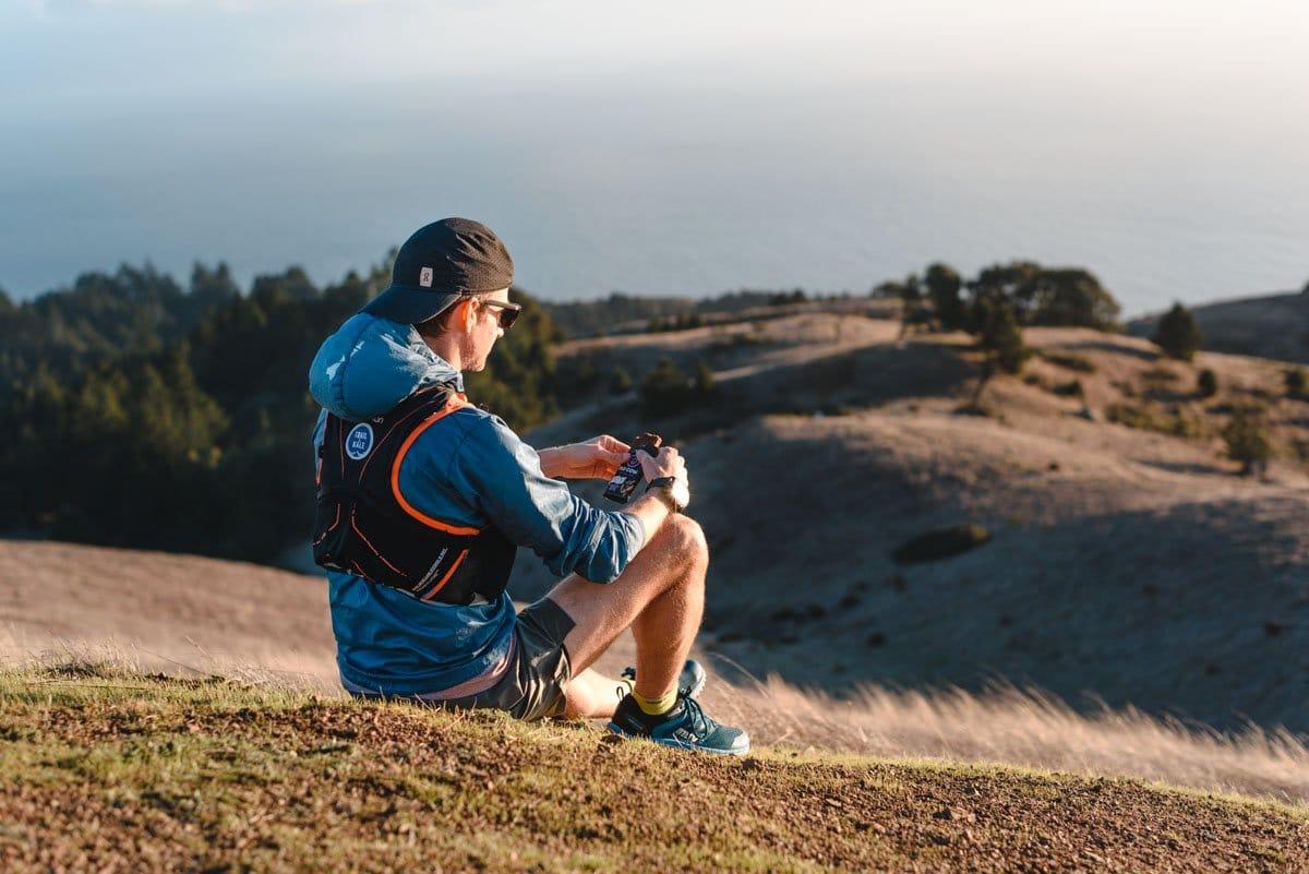 No Cow Energy Bars Trail Kale web 20
