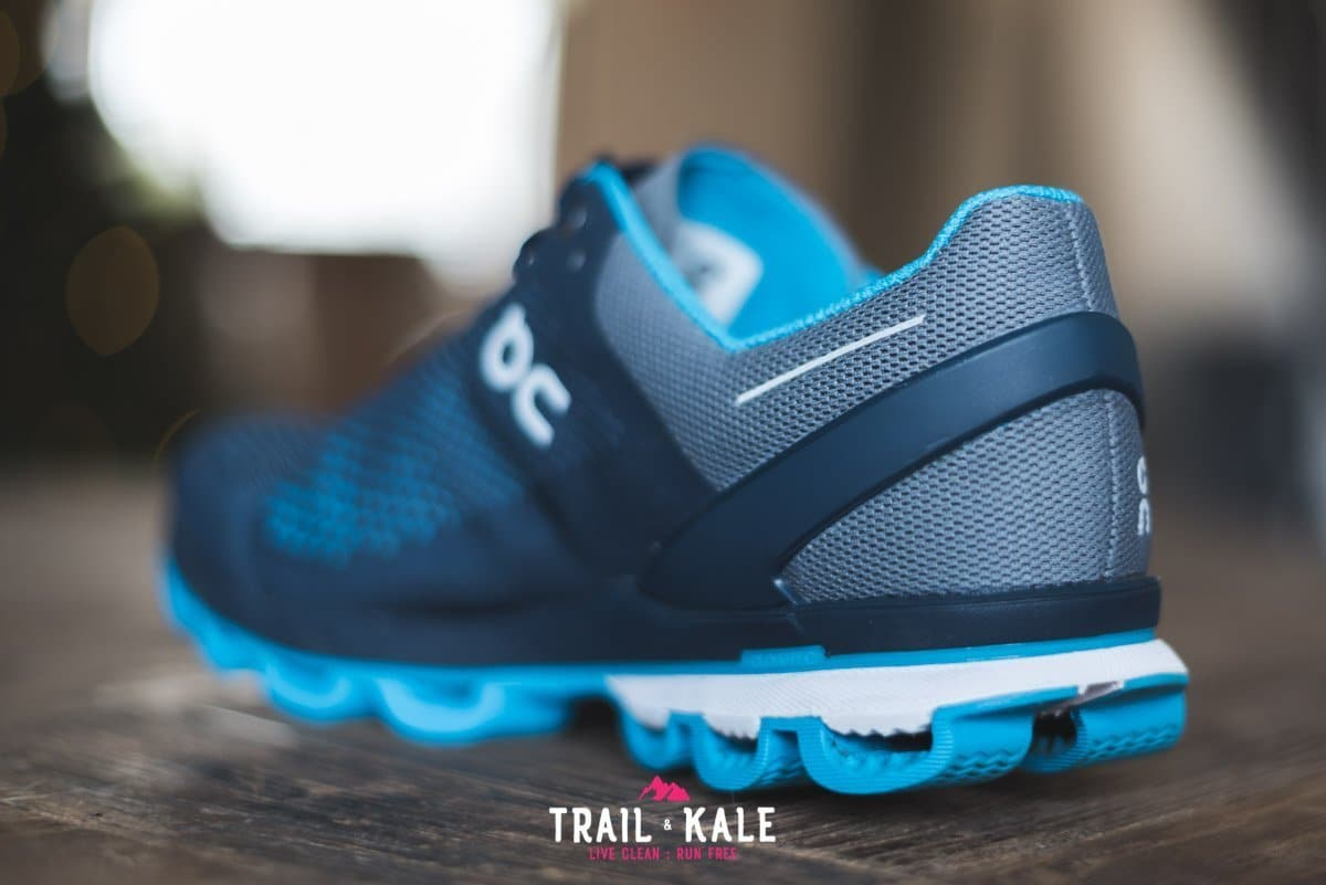 On Cloudsurfer review Trail Kale web wm 10