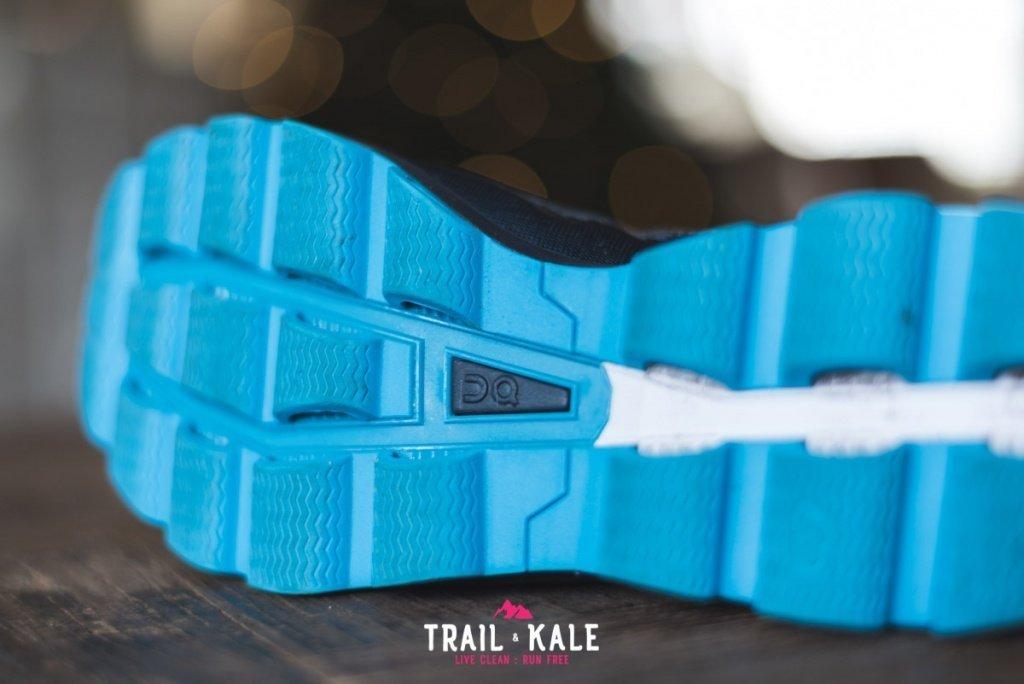 On Cloudsurfer review Trail Kale web wm 11