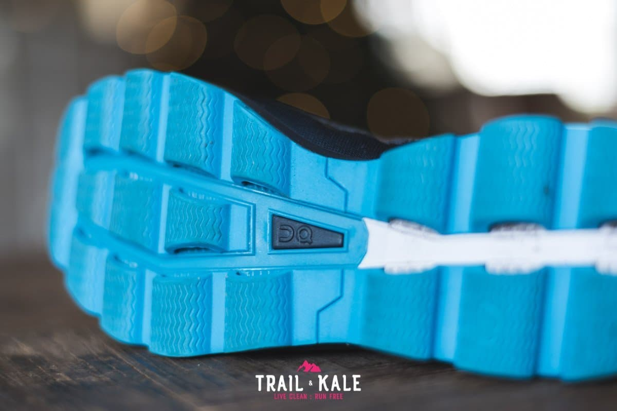 On Cloudsurfer review Trail Kale web wm 11