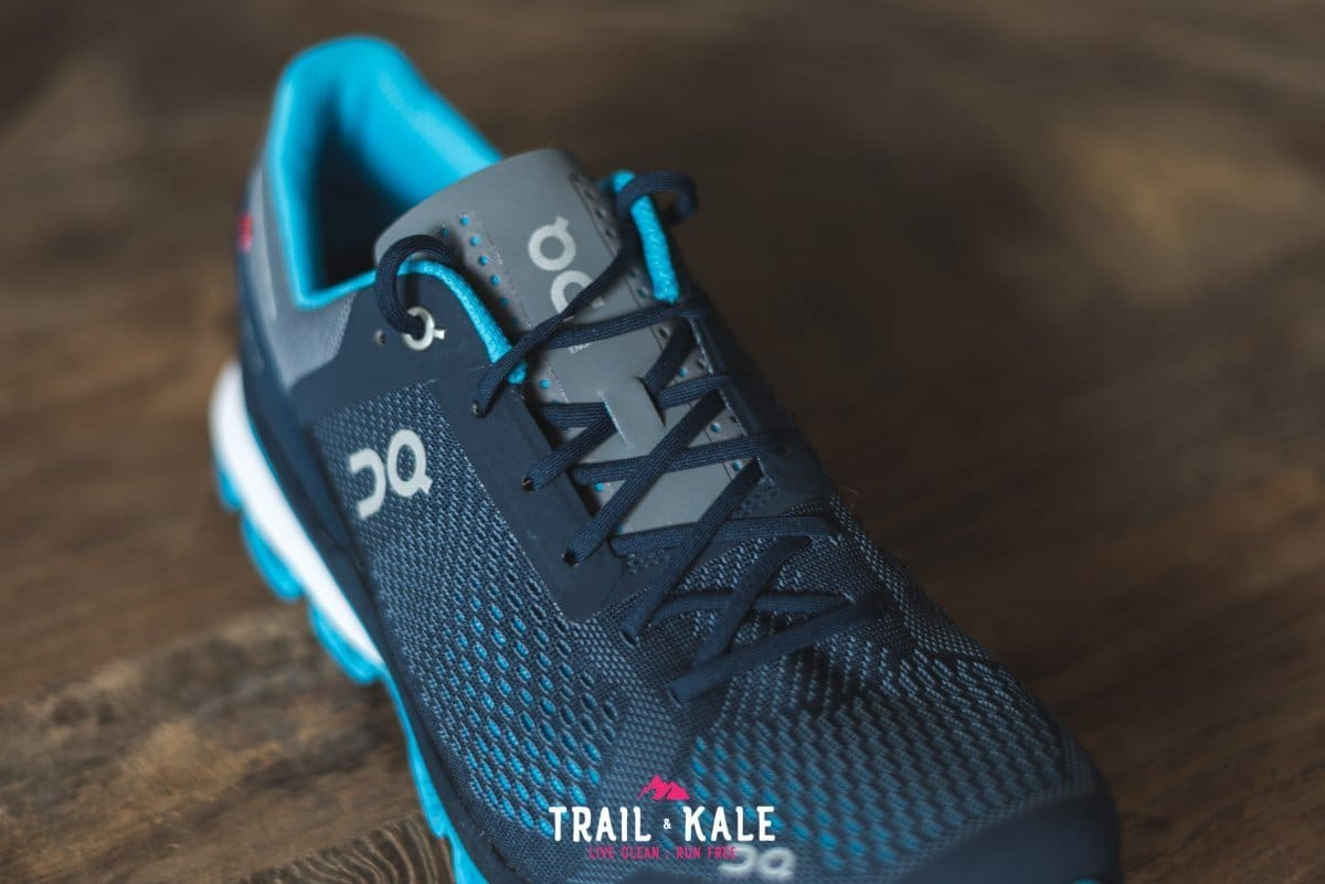 On Cloudsurfer review Trail Kale web wm 14
