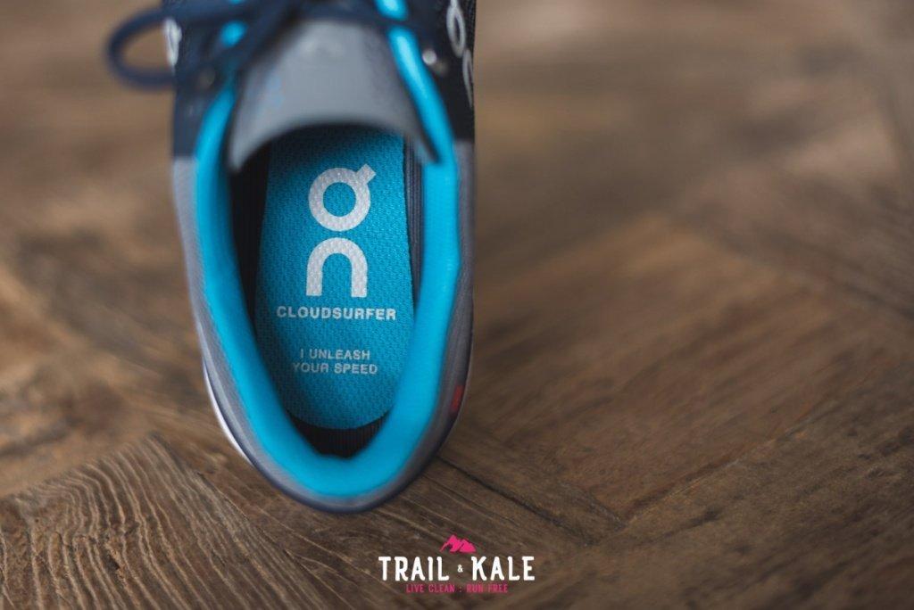 On Cloudsurfer review Trail Kale web wm 16