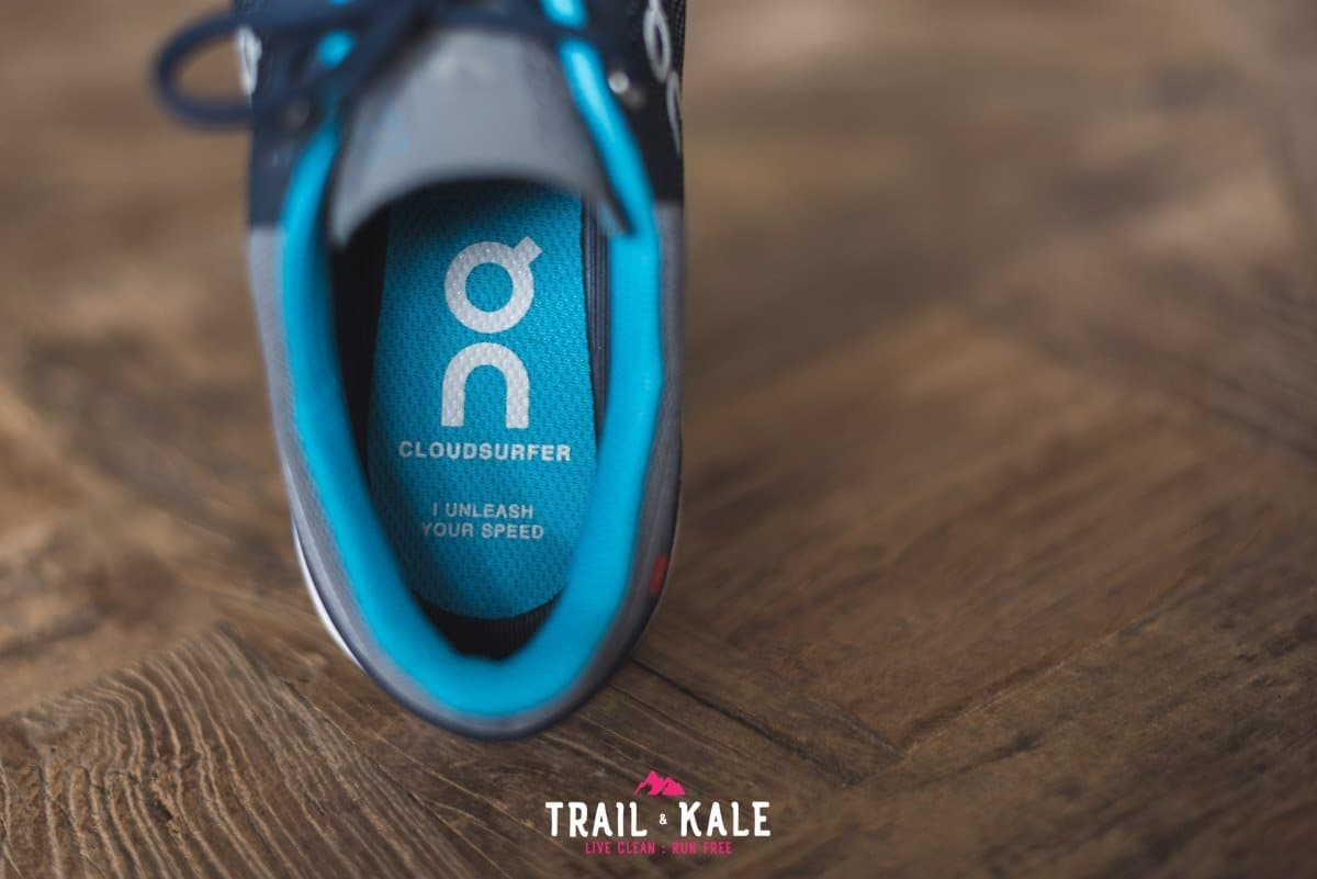 On Cloudsurfer review Trail Kale web wm 16