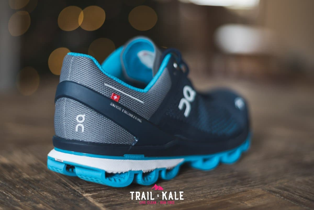 On Cloudsurfer review Trail Kale web wm 19