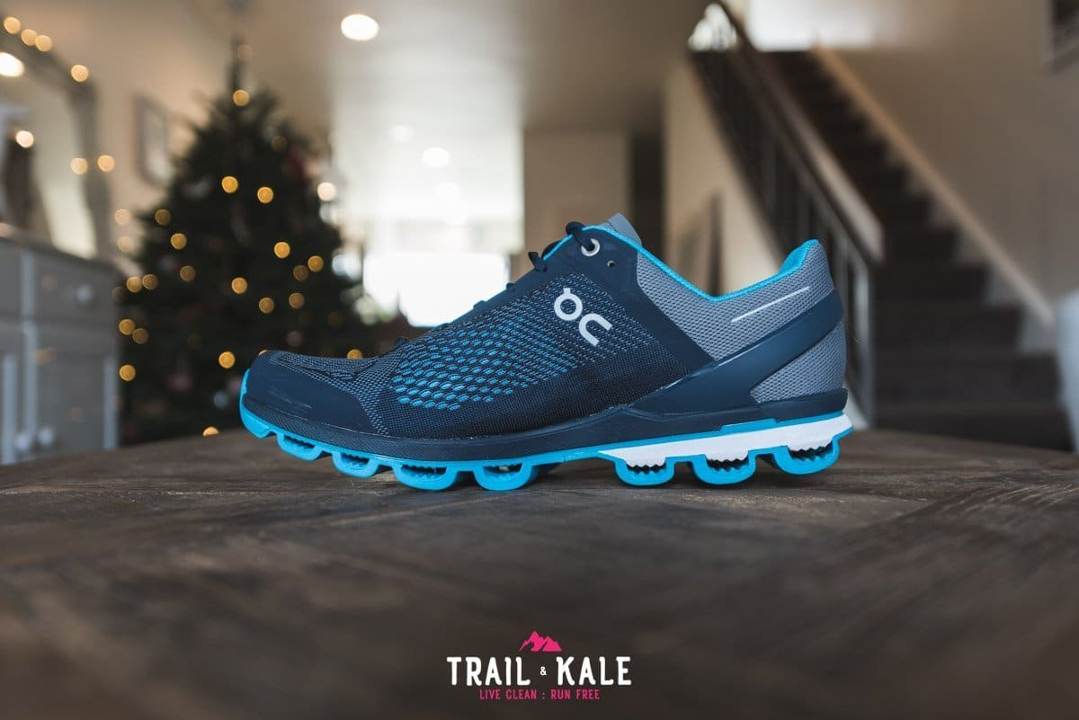 On Cloudsurfer review Trail Kale web wm 4
