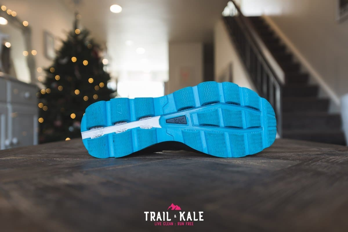 On Cloudsurfer review Trail Kale web wm 7