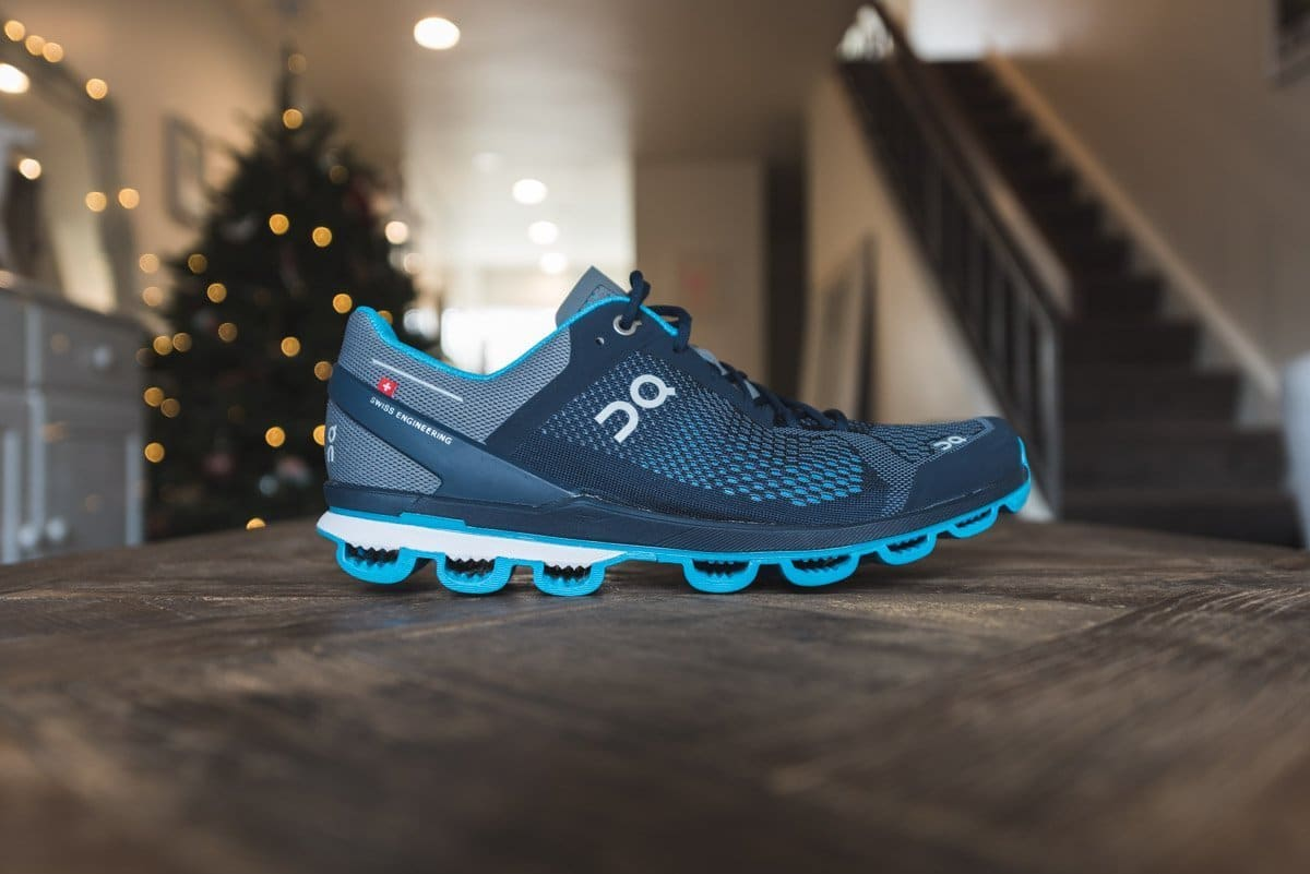 58191d369172e On Cloudsurfer 2019 Review - On Shoes For Running Long Distances