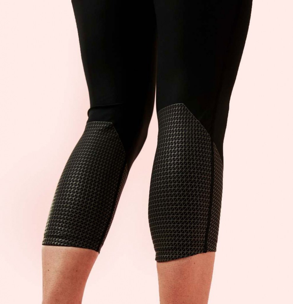 On running tights review back womens leggings compression trail running blog