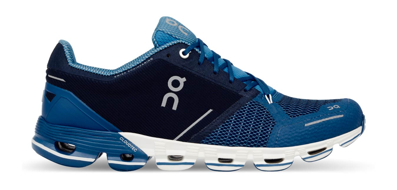 on Cloudflyer best on running shoes reviewed web wide