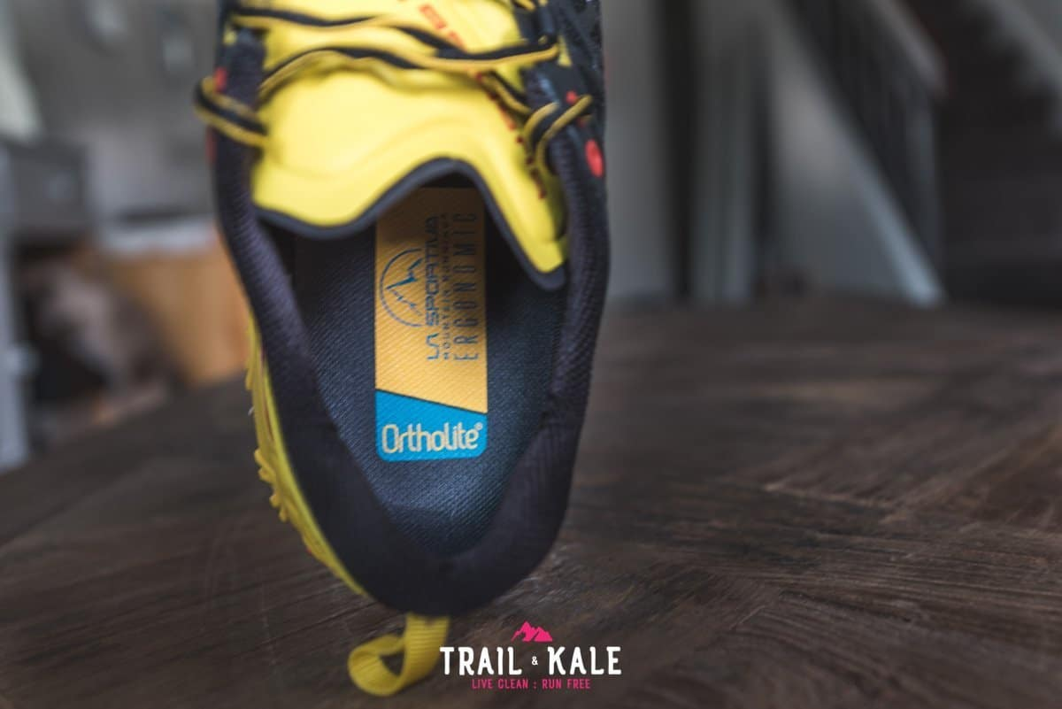La Sportiva Bushido 2 review trail running Trail and Kale web wm 11