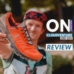 On Cloudventure Review 3rd Gen Trail and Kale