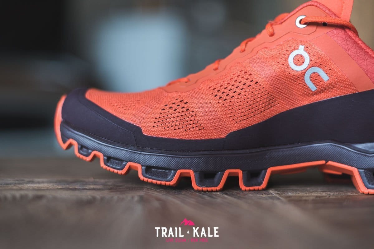 On Cloudventure review 2019 Trail Kale trail running web wm 11