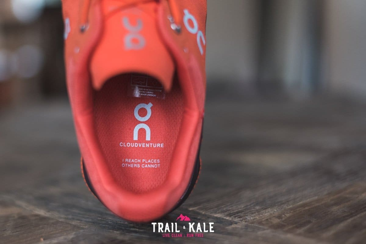 On Cloudventure review 2019 Trail Kale trail running web wm 12
