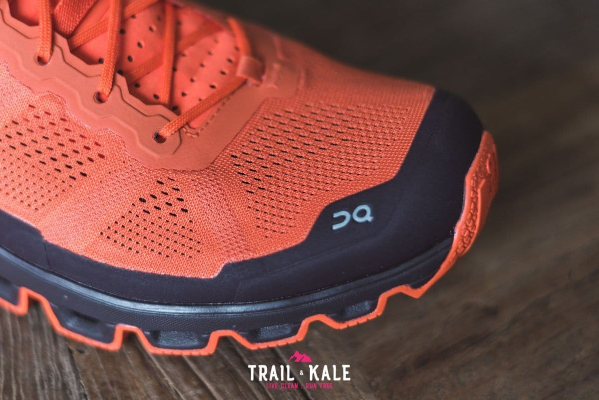 On Cloudventure review 2019 Trail Kale trail running web wm 14
