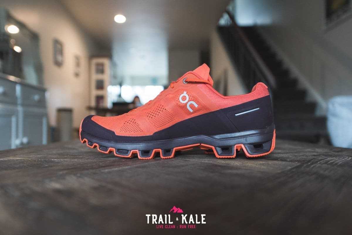 On Cloudventure review 2019 Trail Kale trail running web wm 4